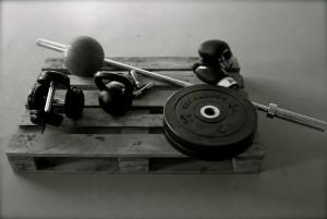 olympus-digital-camera-4